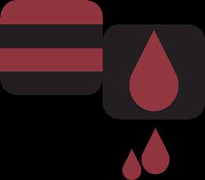 logo-categoria