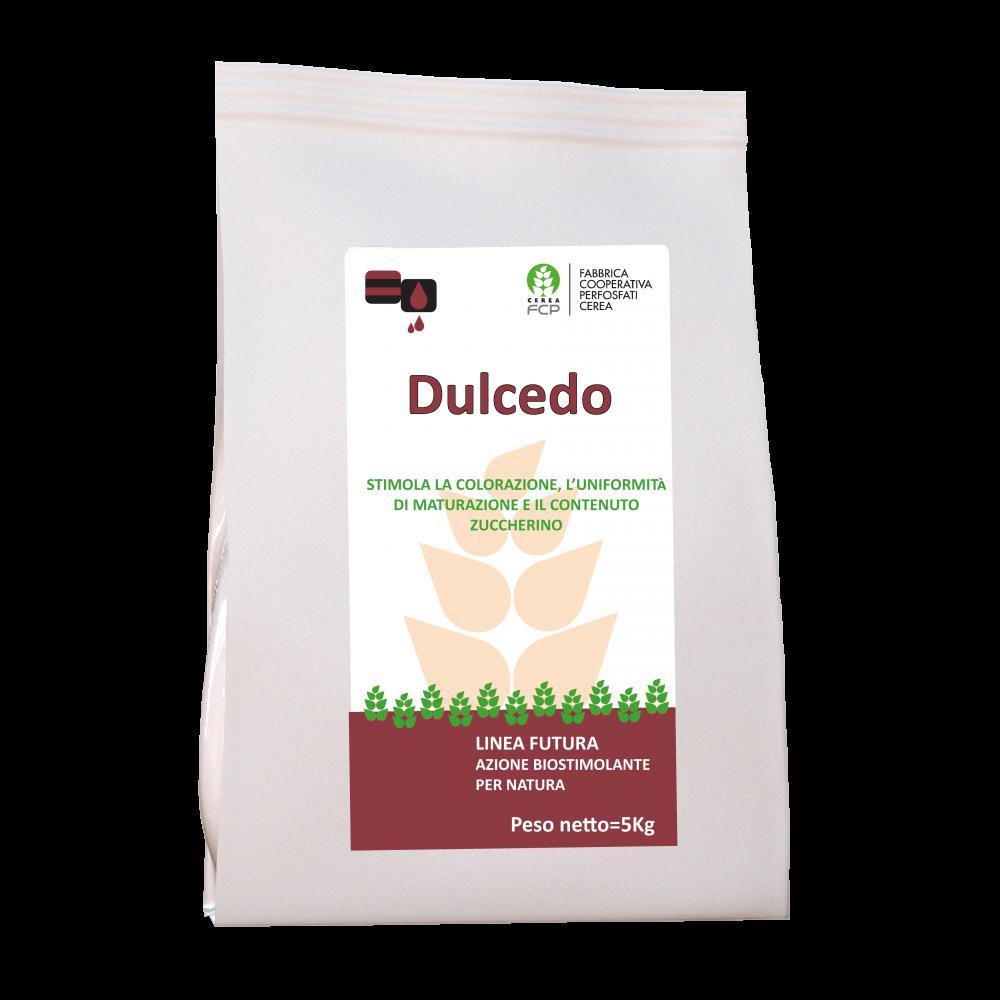 Dulcedo